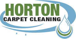 Horton Carpet Cleaning
